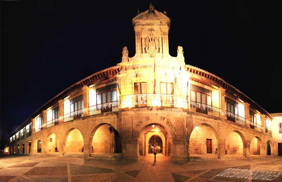 Resultado de imagen de Punto neurálgico de la Rioja Alta